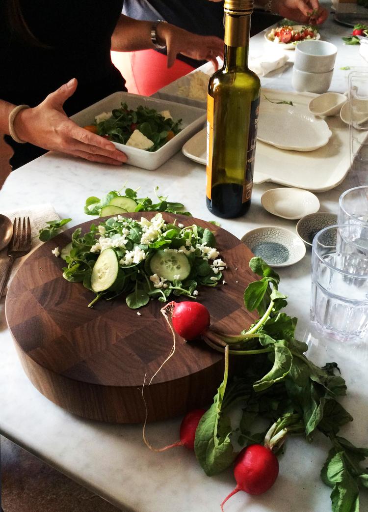 Cuisines-steam_blog_astuces-de-christelle02.jpeg