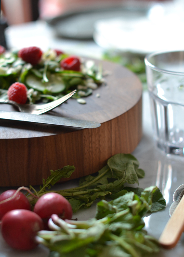 Cuisines-steam_blog_astuces-de-christelle.jpeg