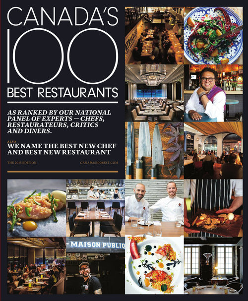 Canadas+100+Best+Restaurant_Cover_Mars+2015.jpg