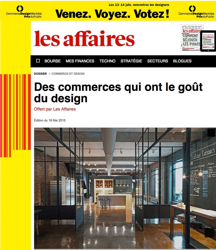 Cover_Les-affaires_mai2015.jpg