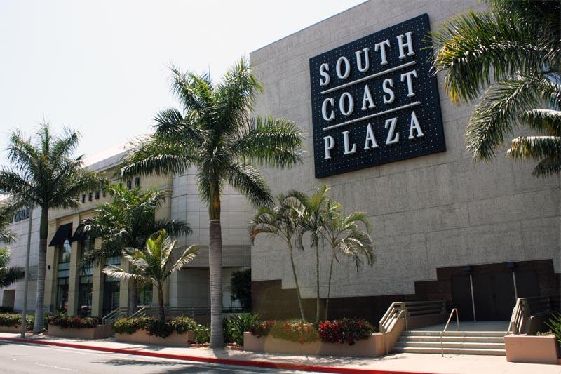 South Coast Plaza.jpeg