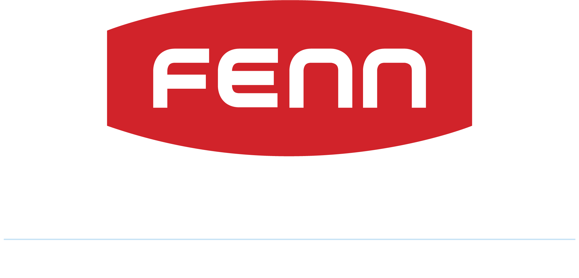 FennPest_UpdatedLogo_Version-2.png