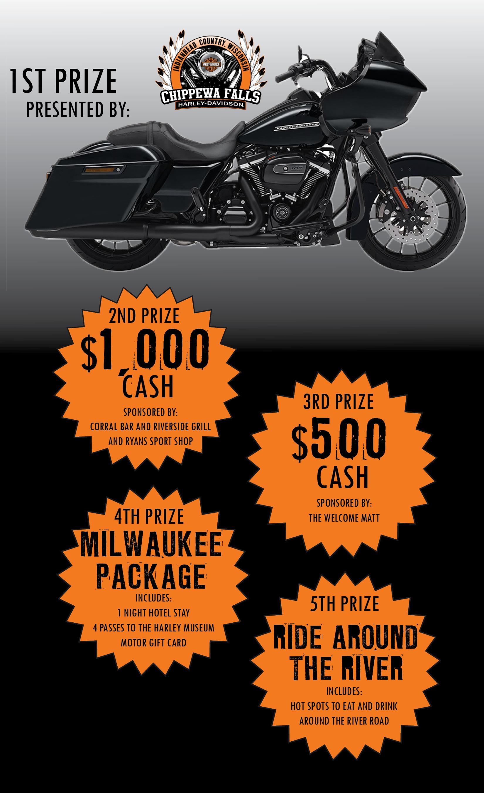 Harley prizes.jpg