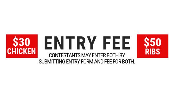 fee.png