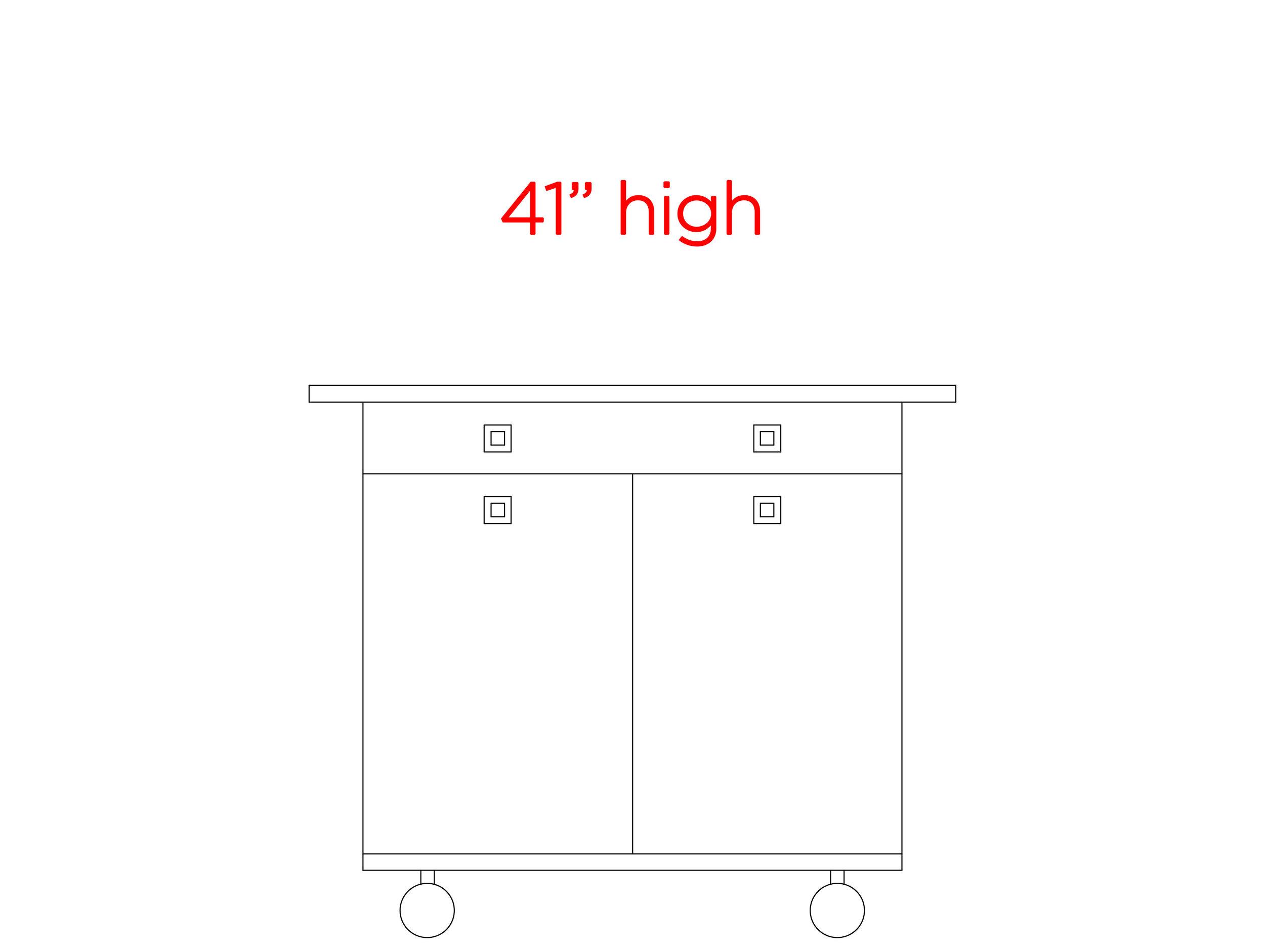 MC48A-Dimensions.jpg