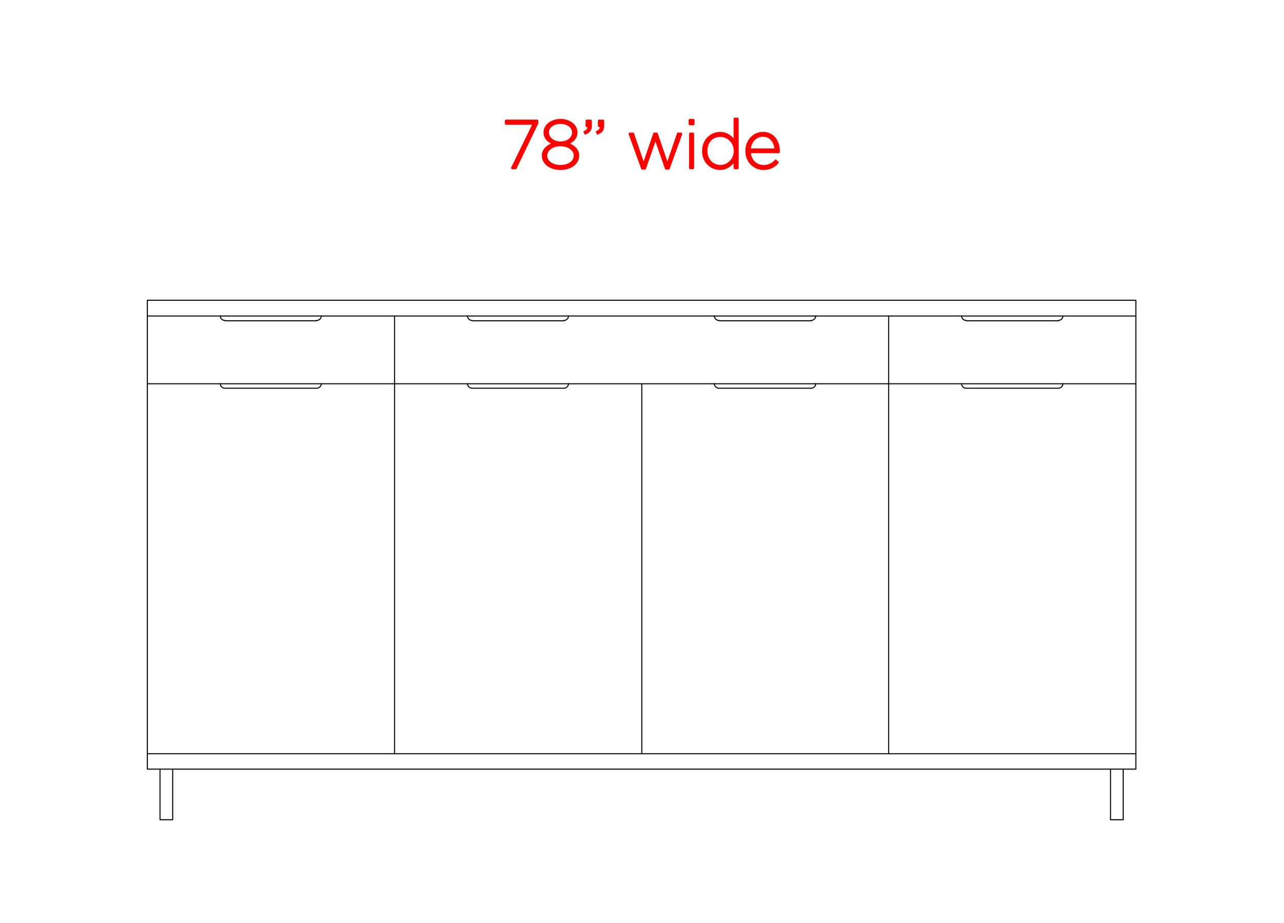 SB78A-DIMS.jpg