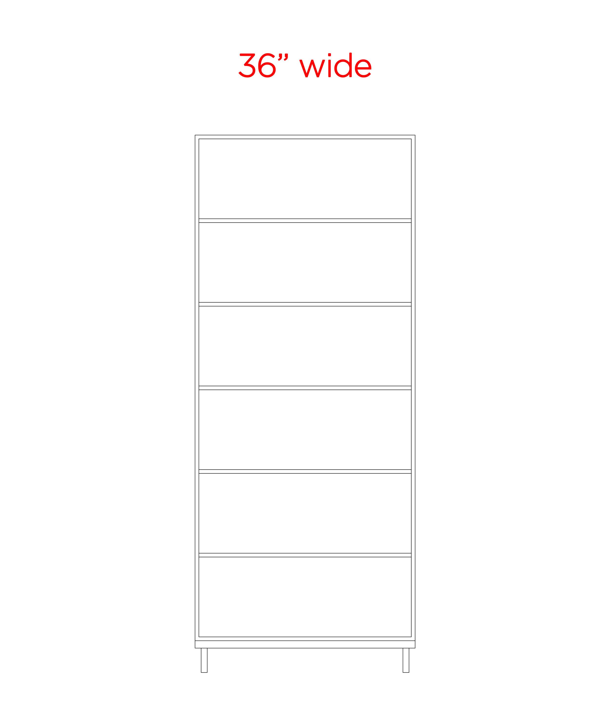 SH36A.jpg