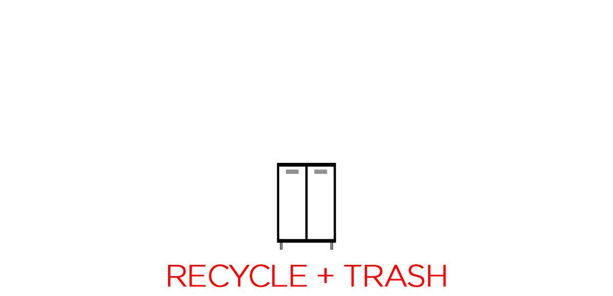 RECYCLE-+-TRASH.jpg