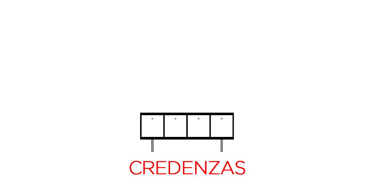 Credenzas.jpg