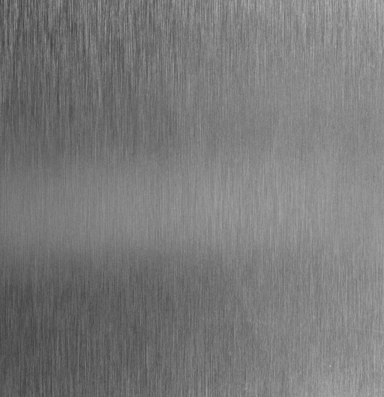 Stainless-Steel-Sample.jpg
