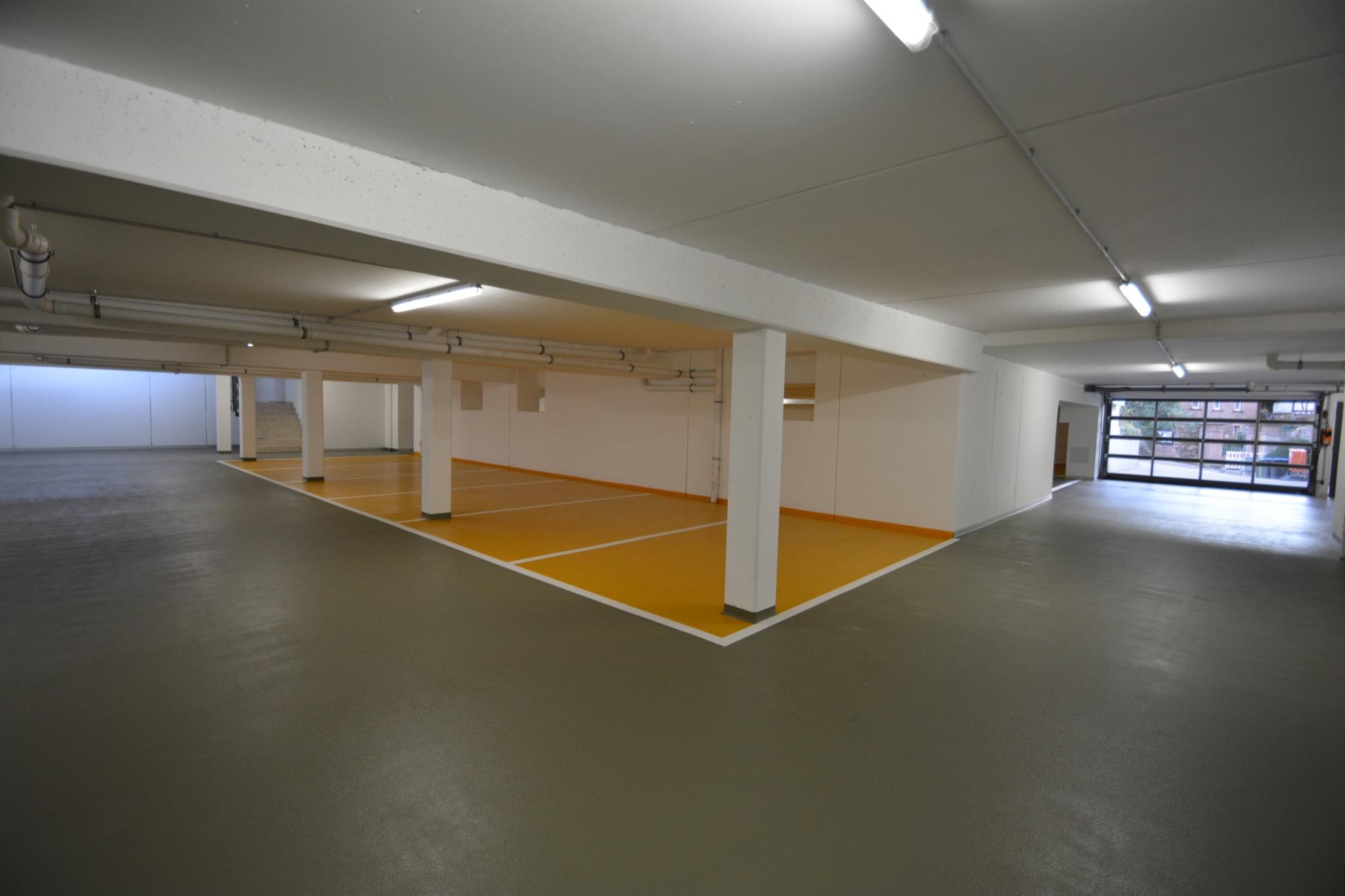 Neue Tiefgarage (2).JPG