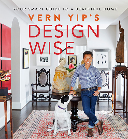 VernYip_DesignWise_cover.jpg