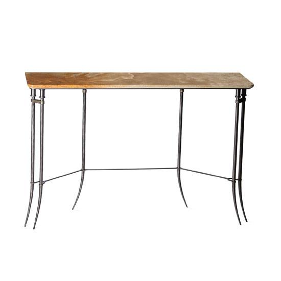 Moustique-Console-Table.jpg