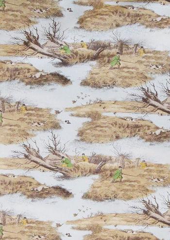 ALKEN-WILDFOWLERS-fabric-flat-shot-A4-med-res.453d3ecb.jpg