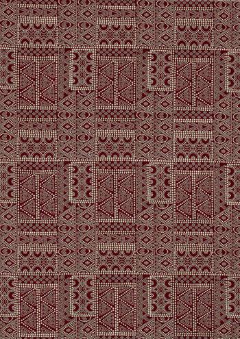 Batik-.453d3ecb.jpg