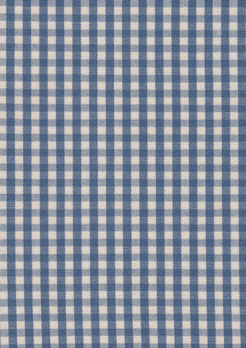 CHELSEA-CHECK-Azure-colourways-swatch-A4-med-res.453d3ecb.jpg