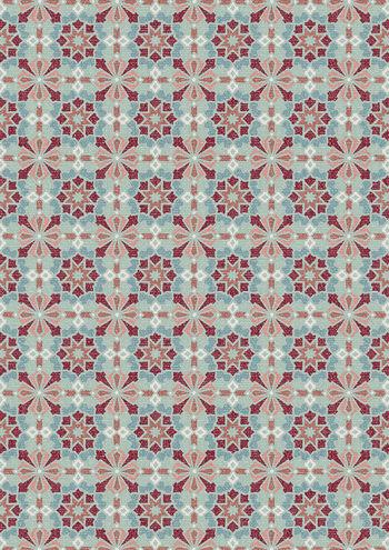 CONWAY-half-width_Allium_med-res.453d3ecb.jpg