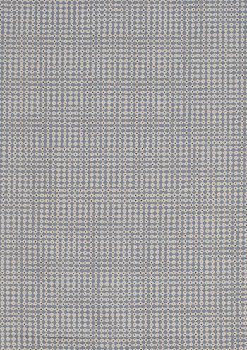 Diamond-Dot-Wedgwood-Blue.453d3ecb.jpg