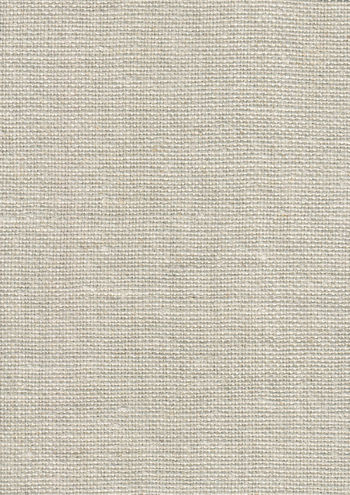 HEAVY-LINEN-Sand-colourways-swatch-A4-med-res.453d3ecb.jpg