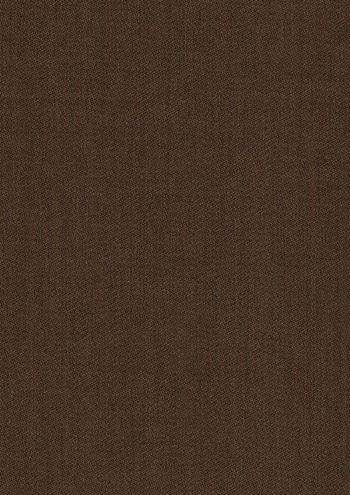 MERINO-Chestnut-colourways-swatch-A4-med-res.453d3ecb.jpg