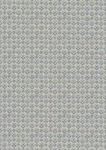 Monochrome-Wedgwood-Blue-Half-Low.453d3ecb.jpg