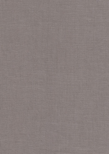 SKITTERY-Amethyst-colourways-swatch-A4-med-res.453d3ecb.jpg