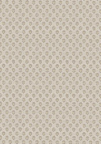 SPEEDWELL-Casement-Half-Low.453d3ecb.jpg