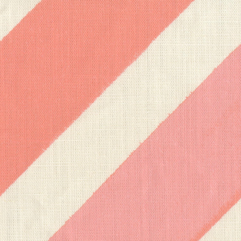 George+pink+OYS+thumbnail+3.jpg