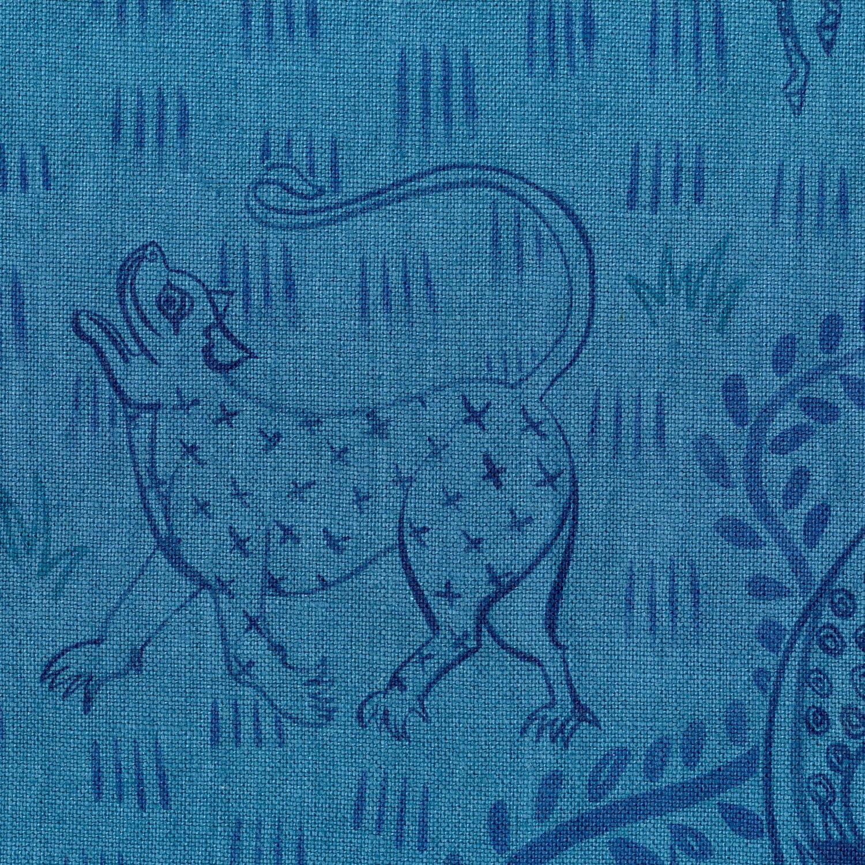 Jangalee+blue+cat+lrgsca002.jpg