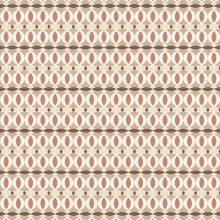 Pratomagno Melograno Piccolo Terracotta & Biscuit.jpg