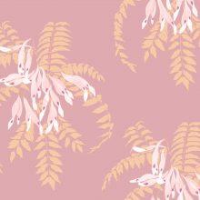 Pratomagno Semi Fuchsia Seed & Pink.jpg