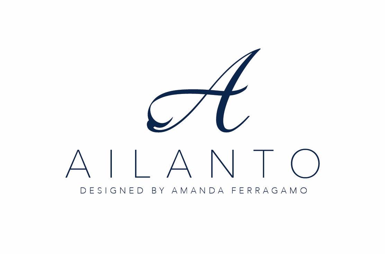 Ailanto Logo.jpg