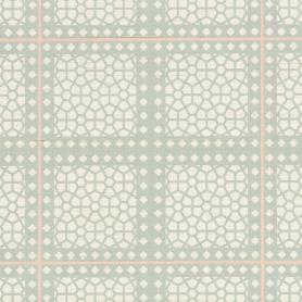swatch-WLMS73-32-majorelle-celadon.jpg