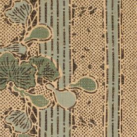 swatch-WLMS74-30-japon-garden-verde.jpg