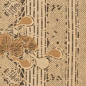 swatch-WLMS74-51-japon-garden-amber.jpg