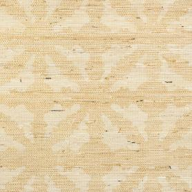 swatch-WLMS72-27-agra-lattice-sandstone.jpg