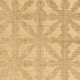 swatch-WLMS72-51-agra-lattice-limestone.jpg