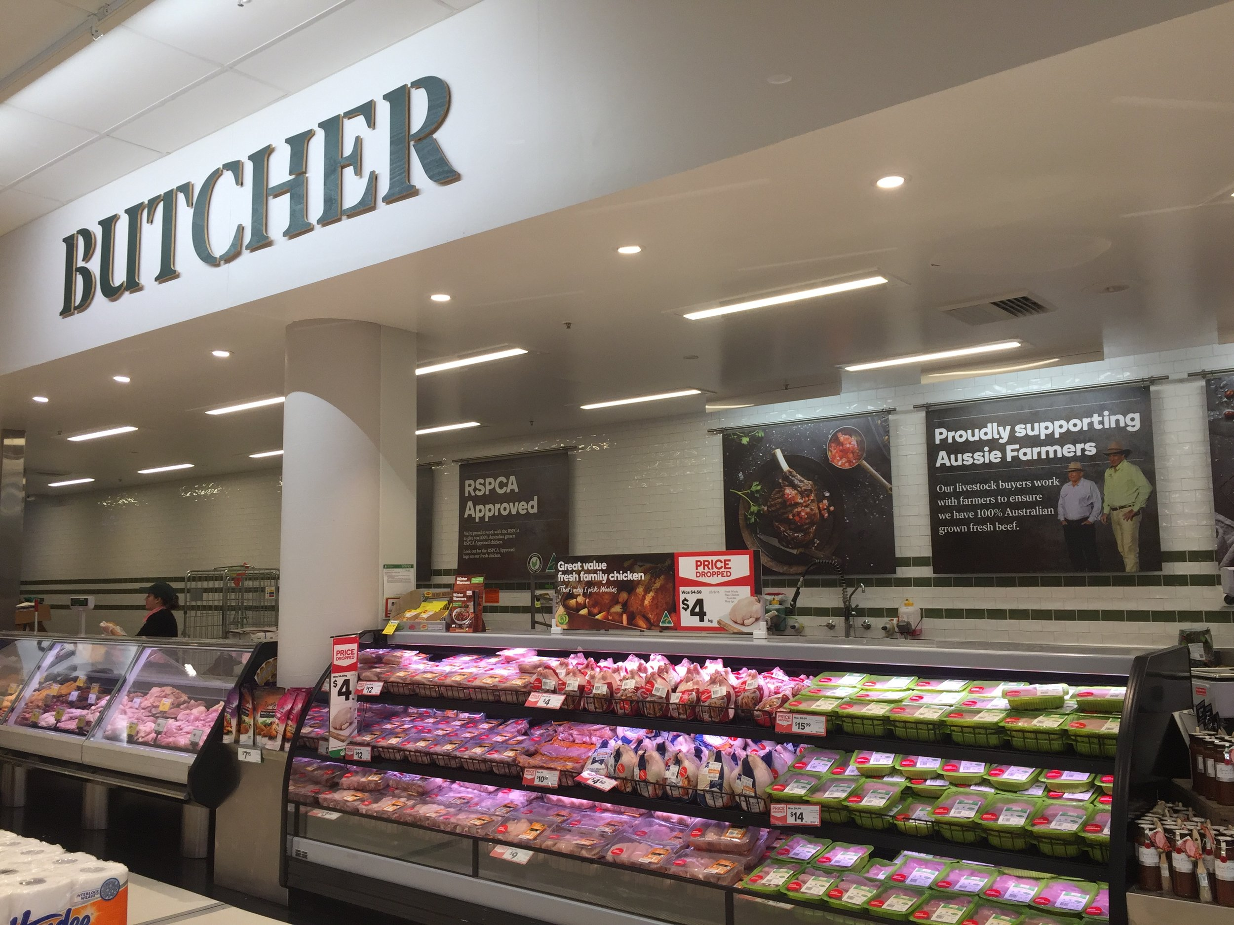 woolworths_meat_department