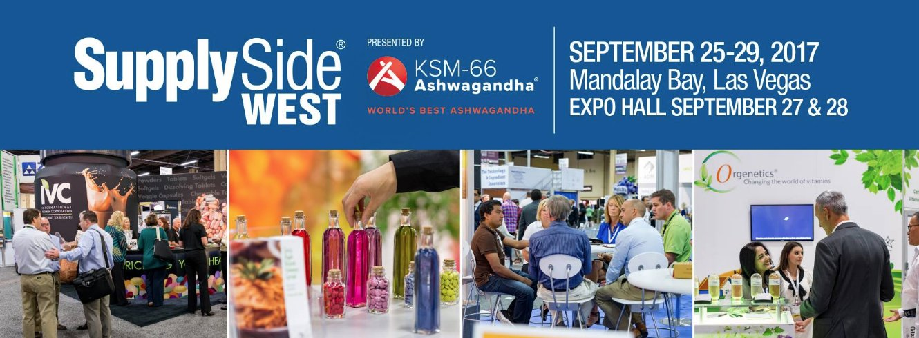 supplyside_west
