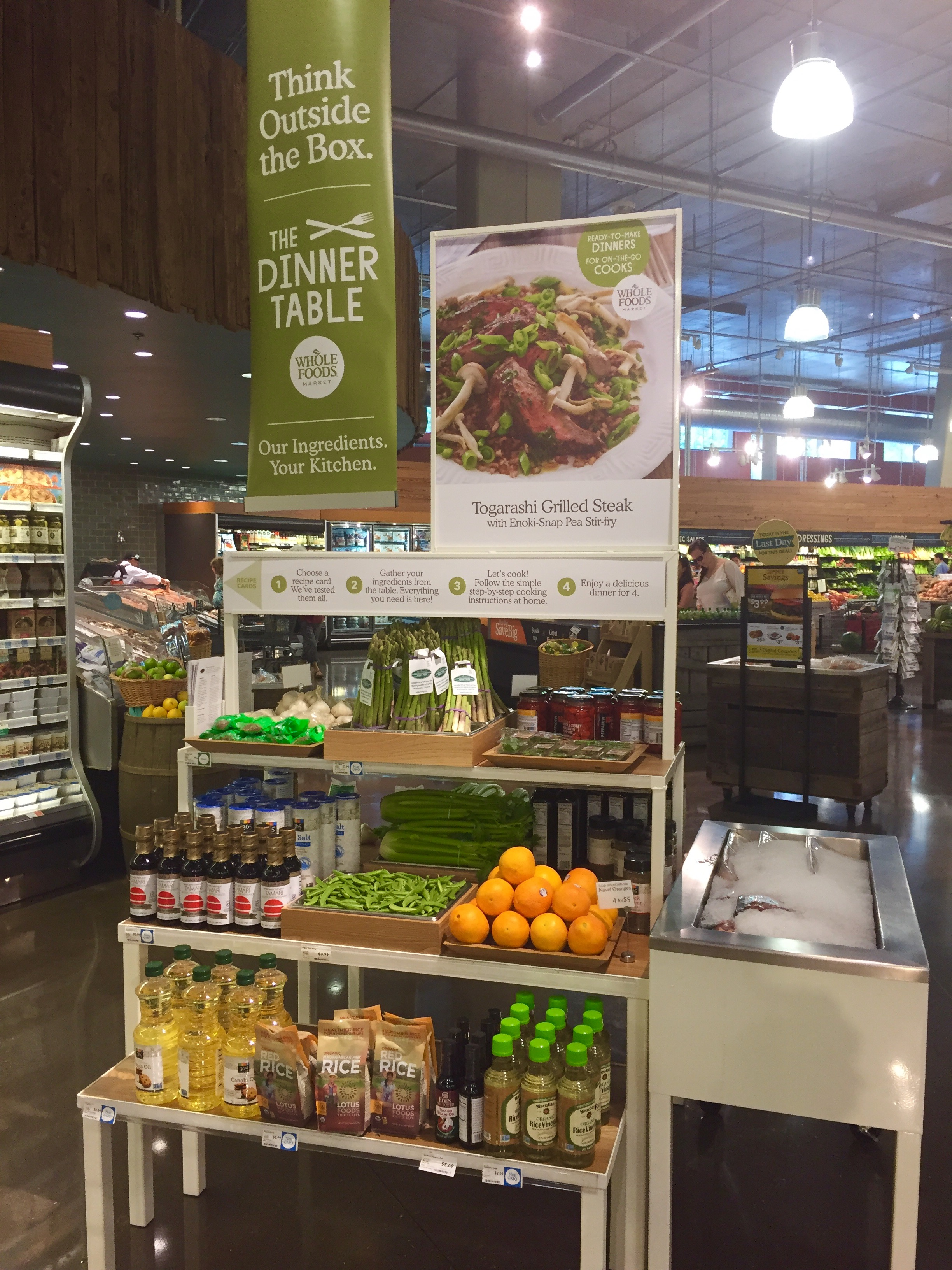 the_dinner_table_whole_foods_market