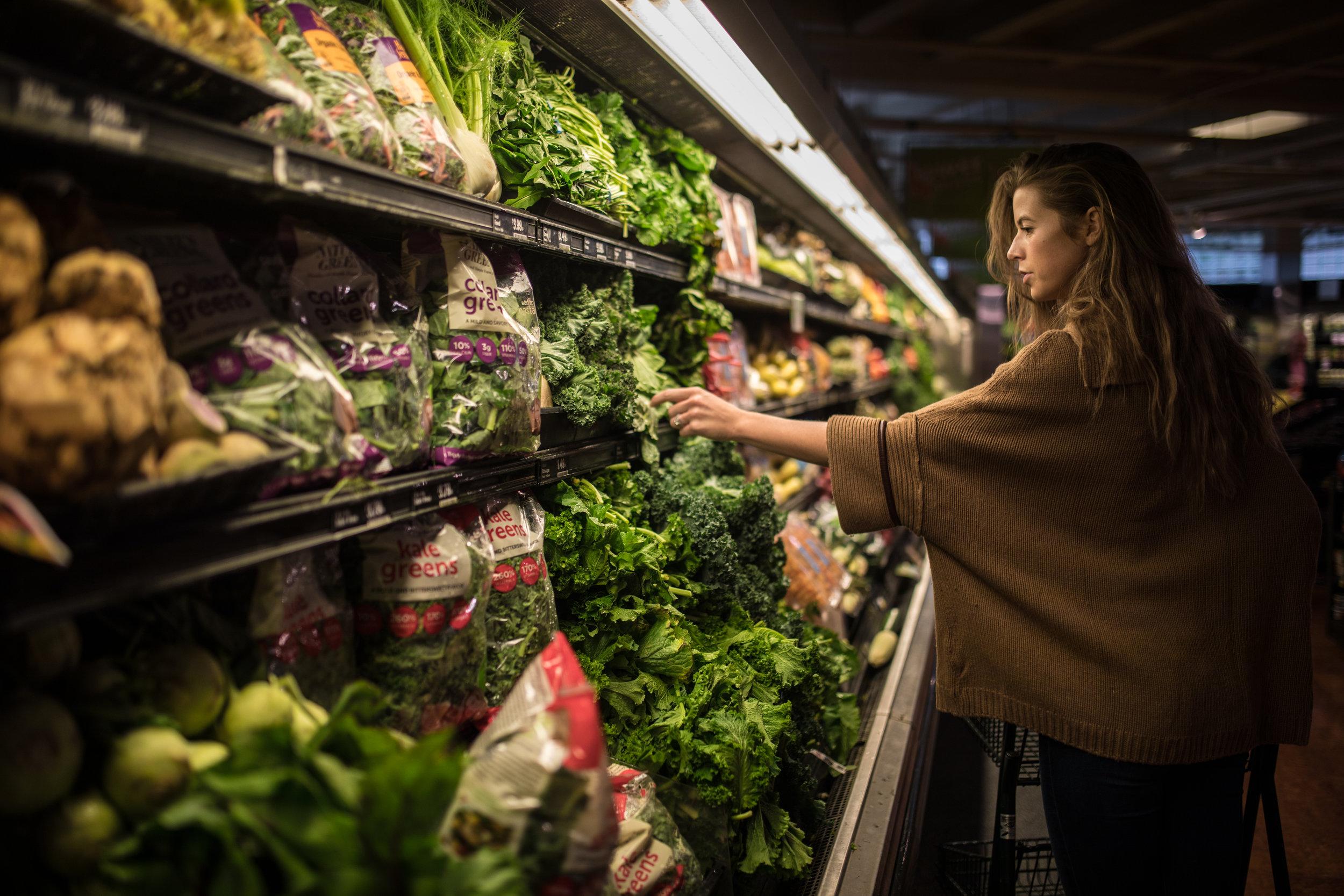 millennial_grocery_shopper
