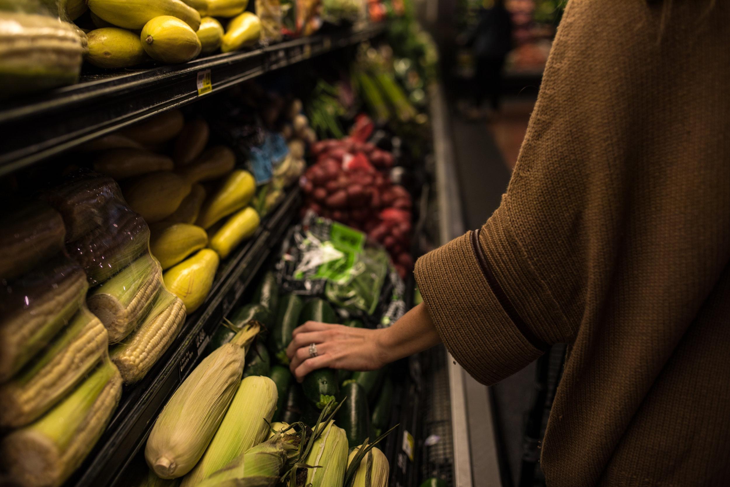 organic_shopper_woman
