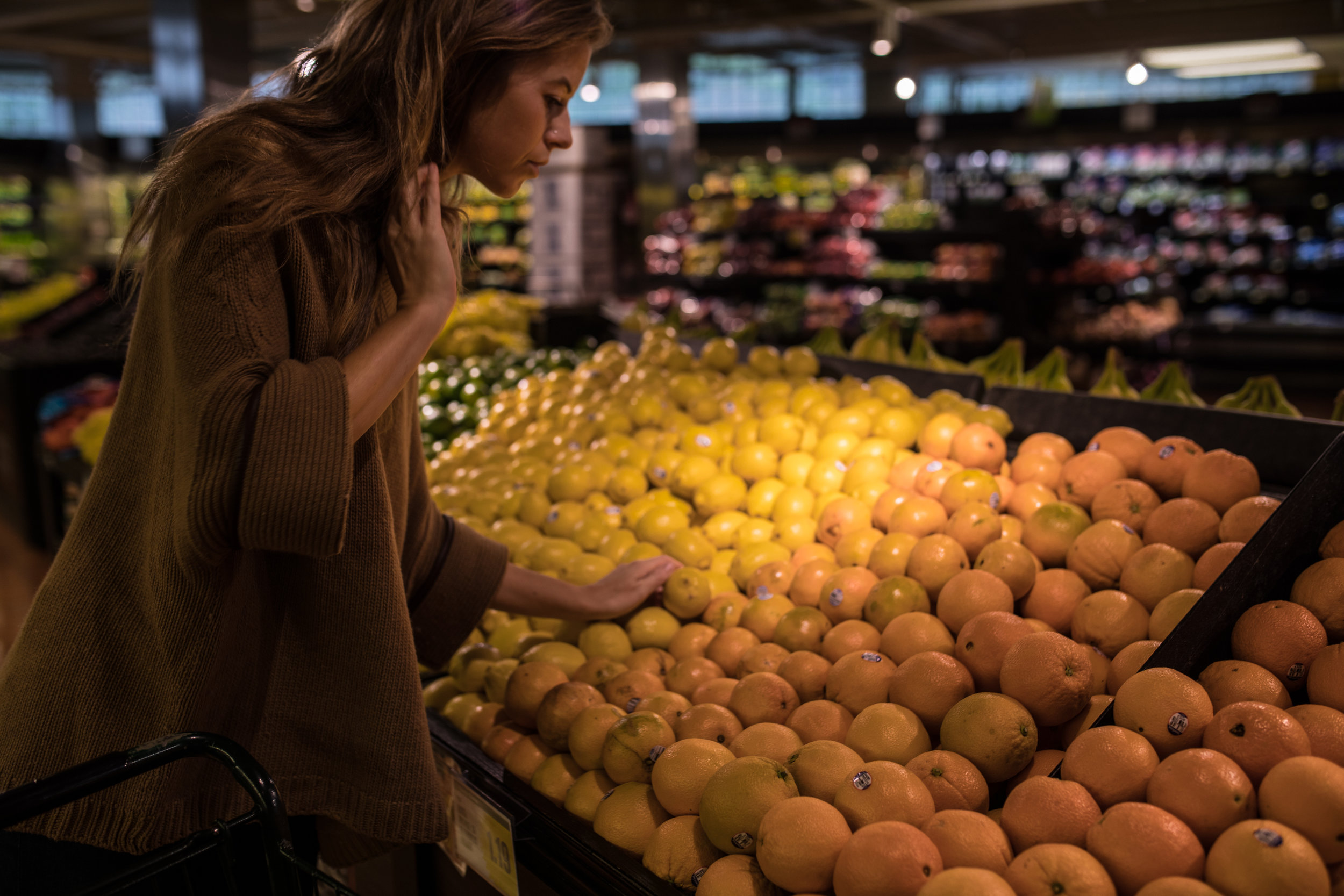 organic_grocery_shopper