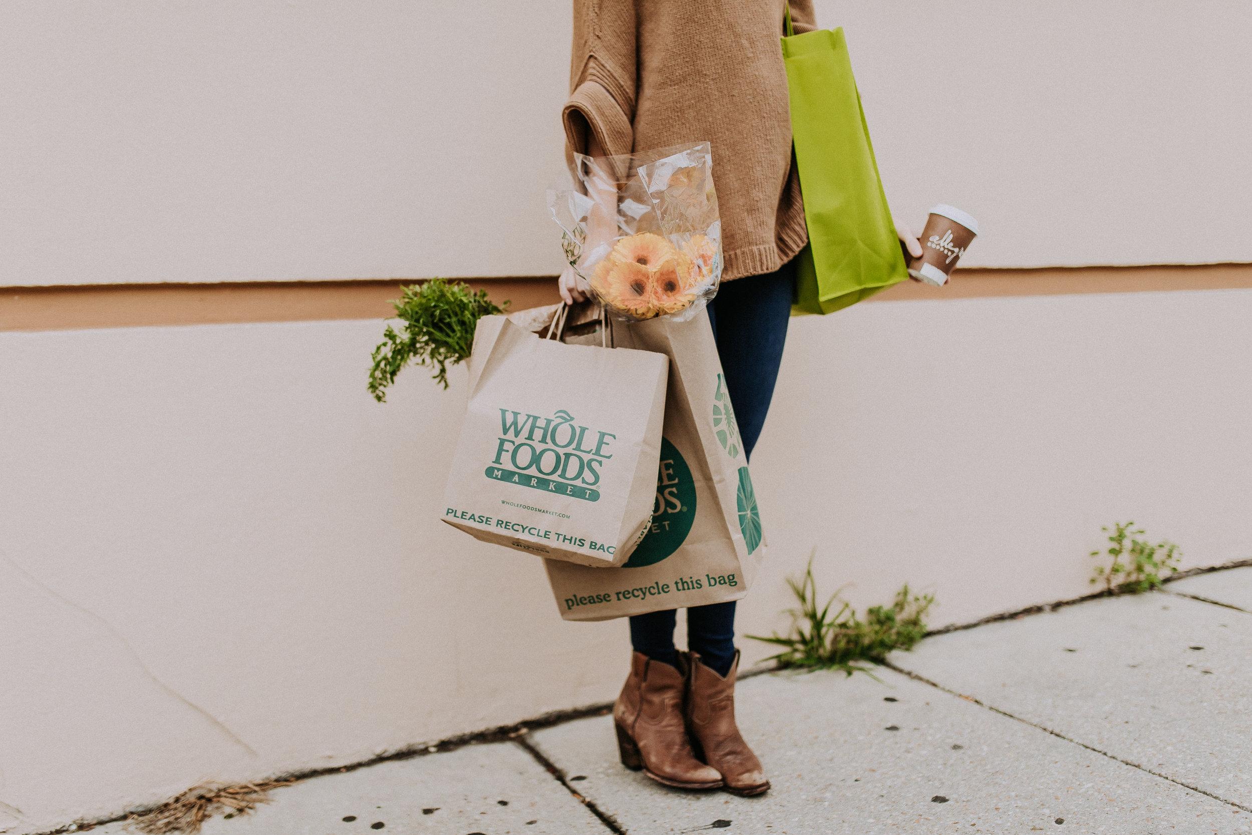 whole_foods_shopper