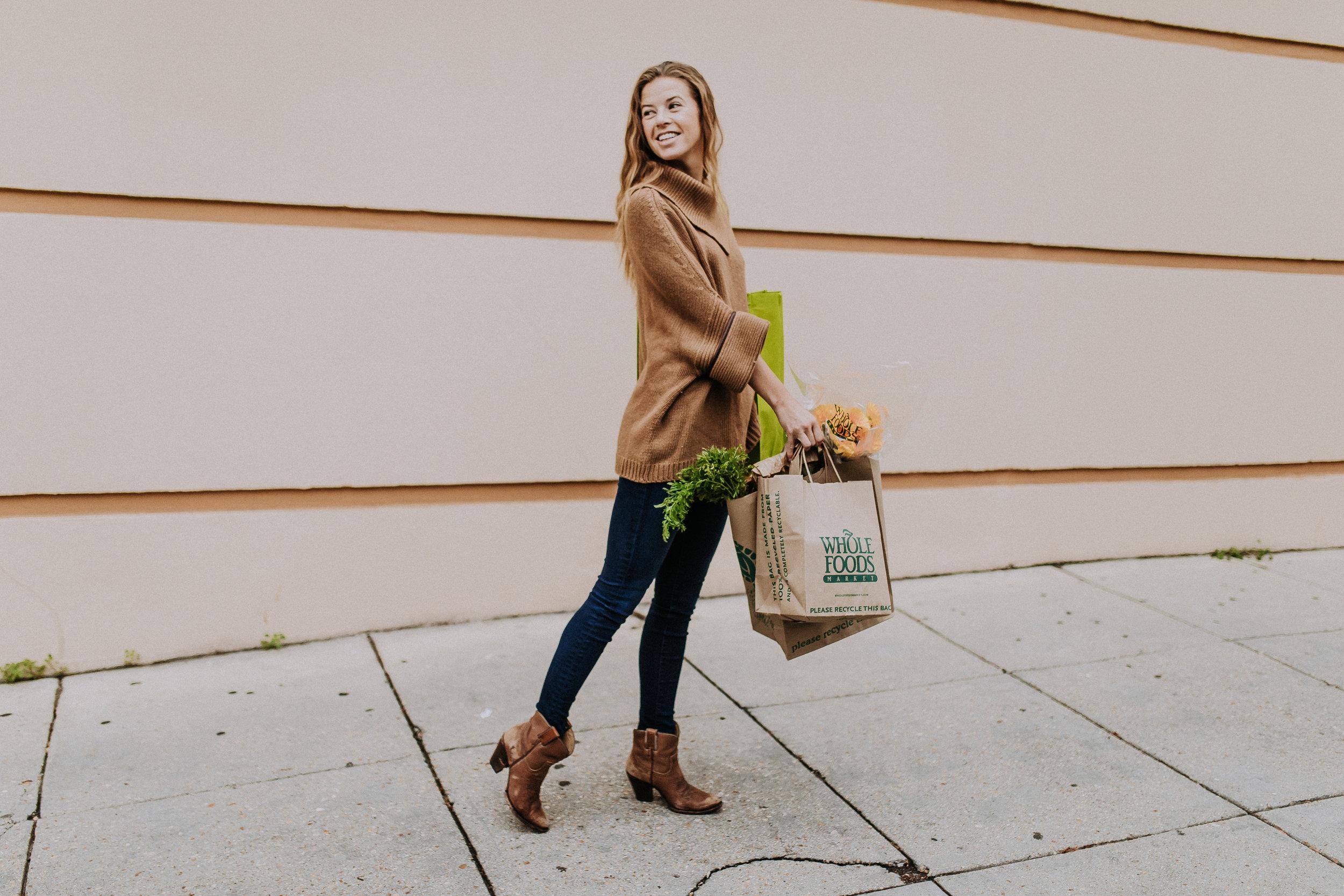 millennial_shopper_whole_foods
