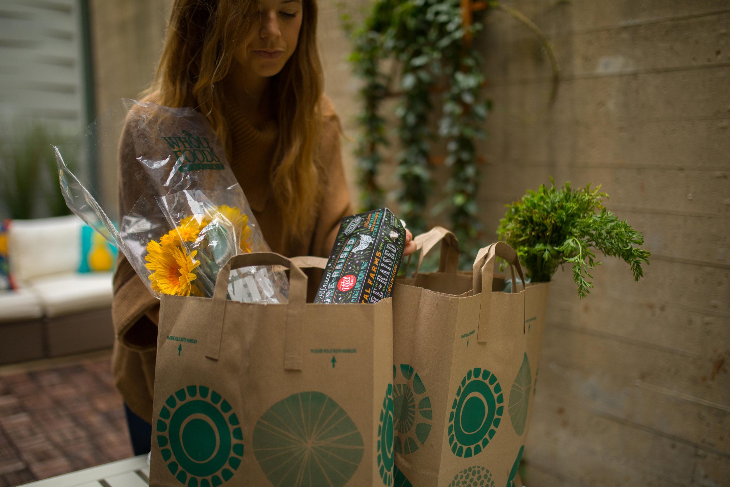 unpacking_groceries
