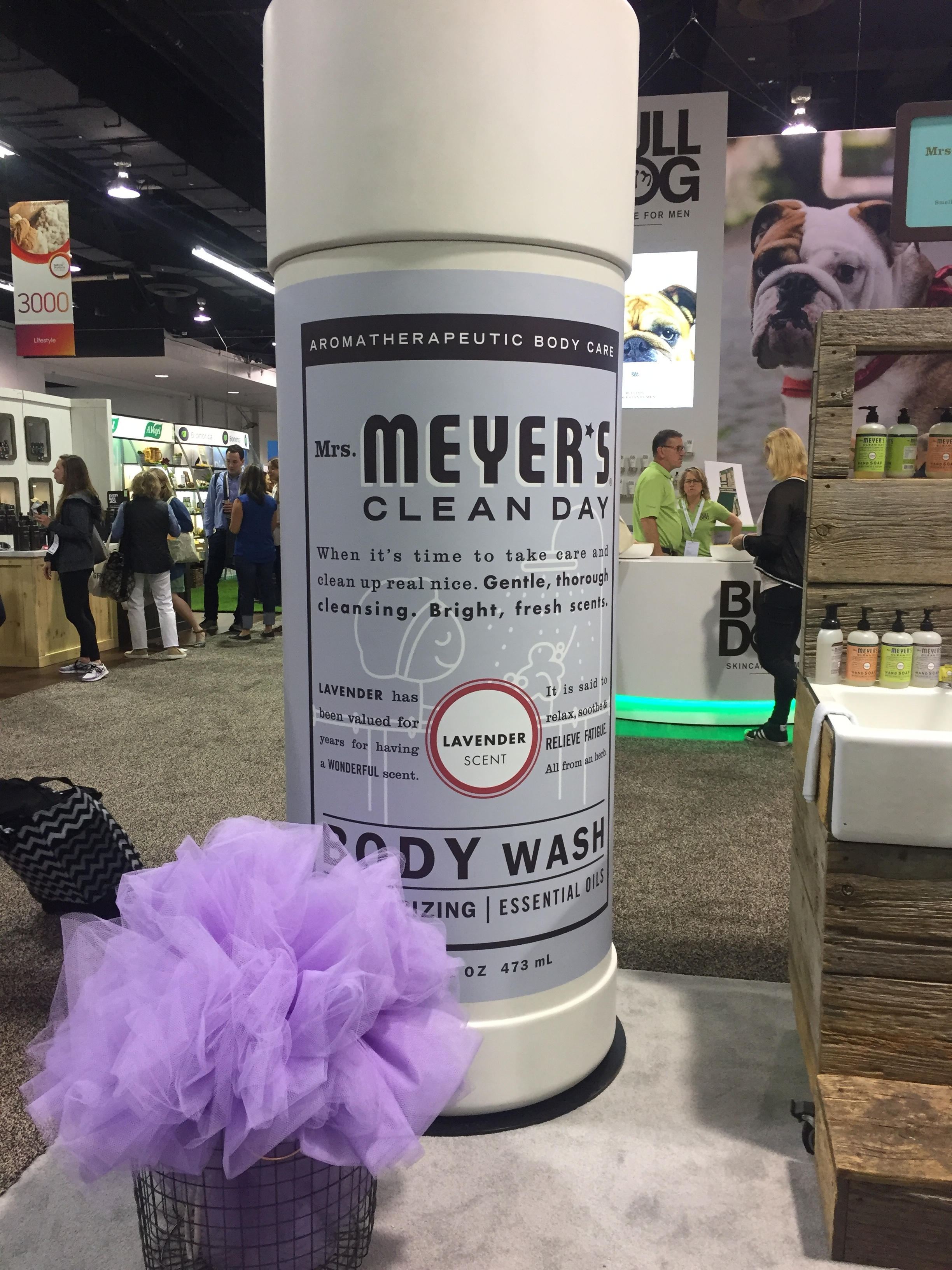 meyers_expo_west