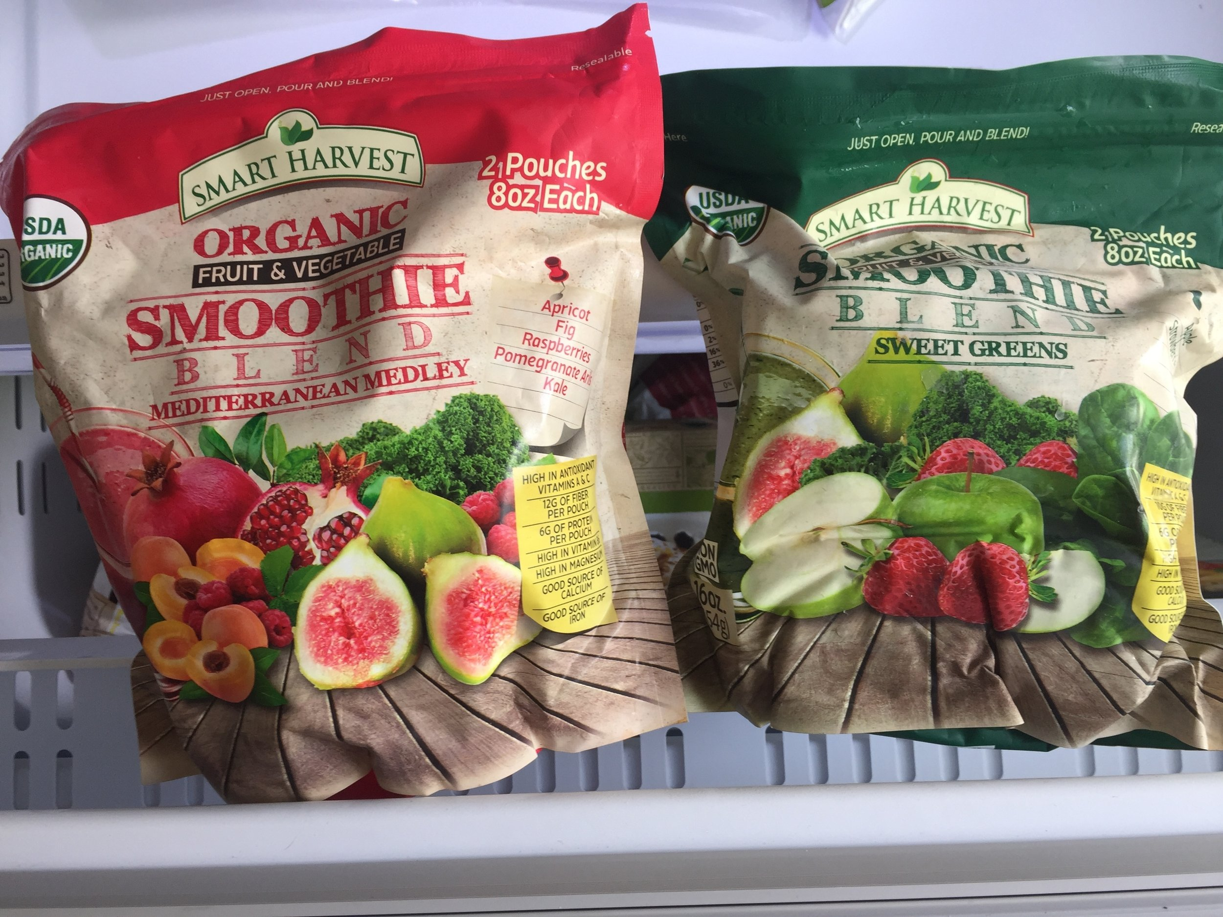 frozen_fruit_organic