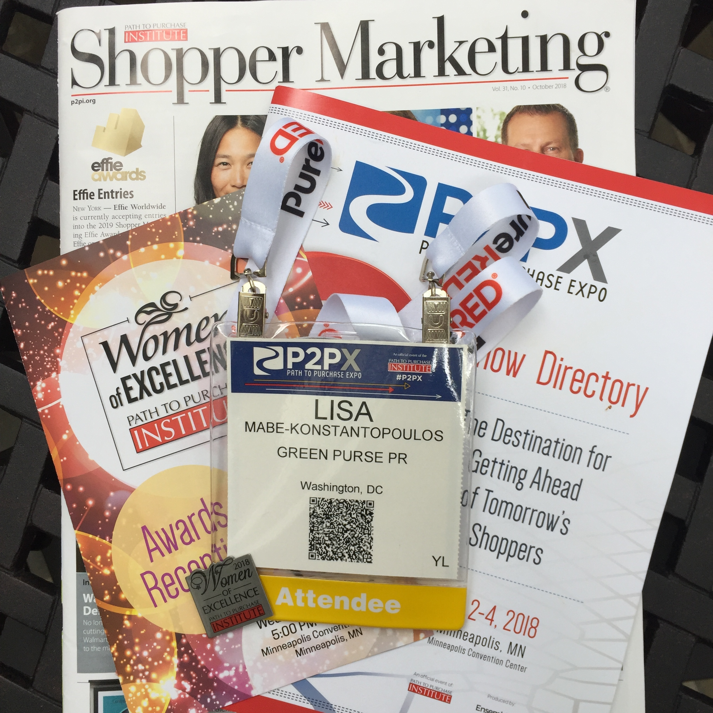 shopper_marketing_magazine