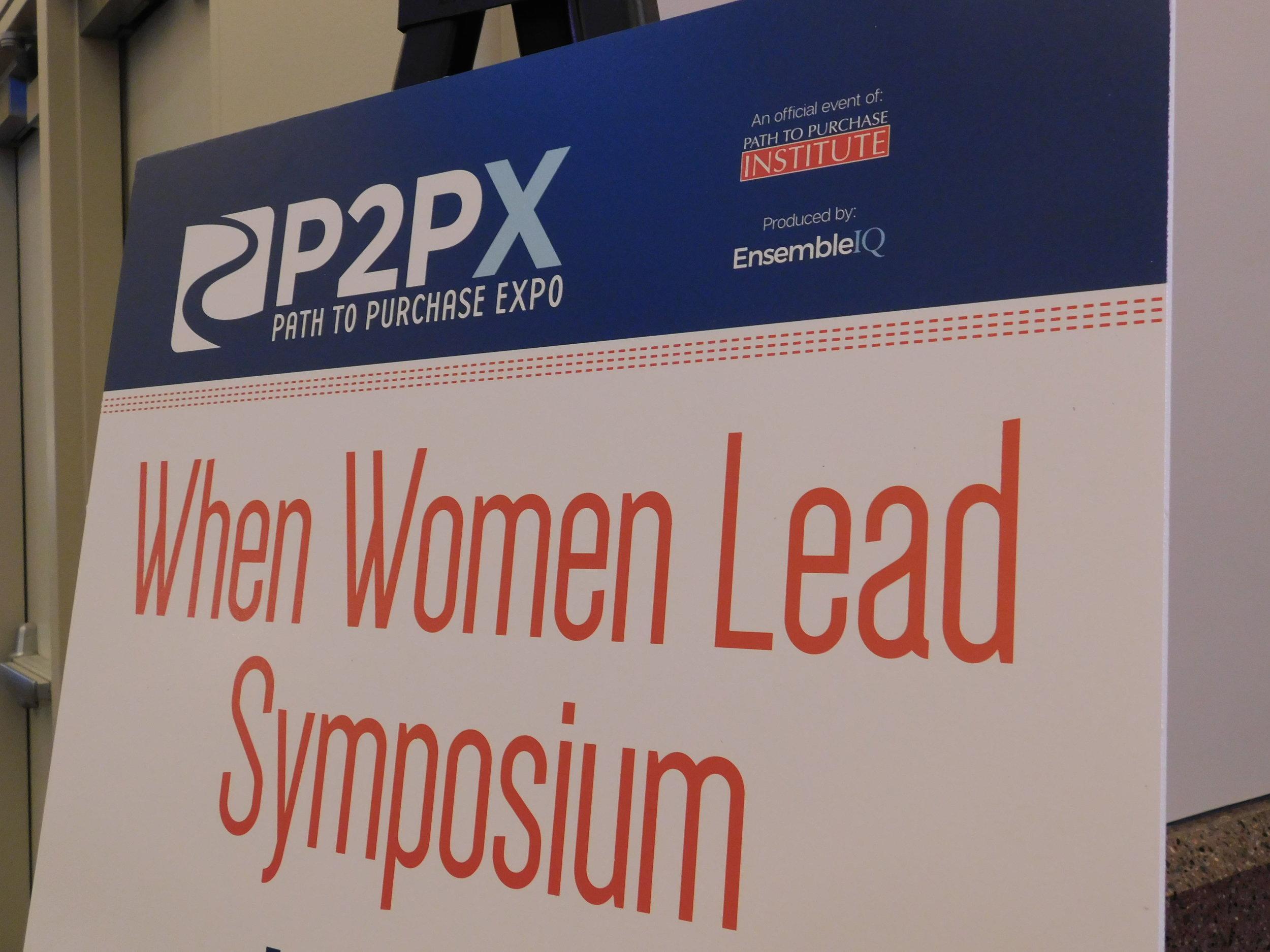 P2PX_women
